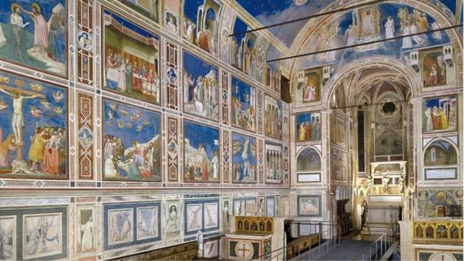 Des momies Chinchorro aux fresques de Giotto : les 28 nouveaux sites classés au patrimoine mondial de l'Unesco