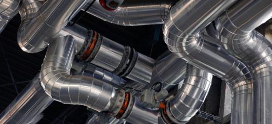 https://i1.wp.com/www.connaissancedesenergies.org/sites/default/files/image_article/reseau-chaleur.jpg