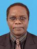 John S Nkoma