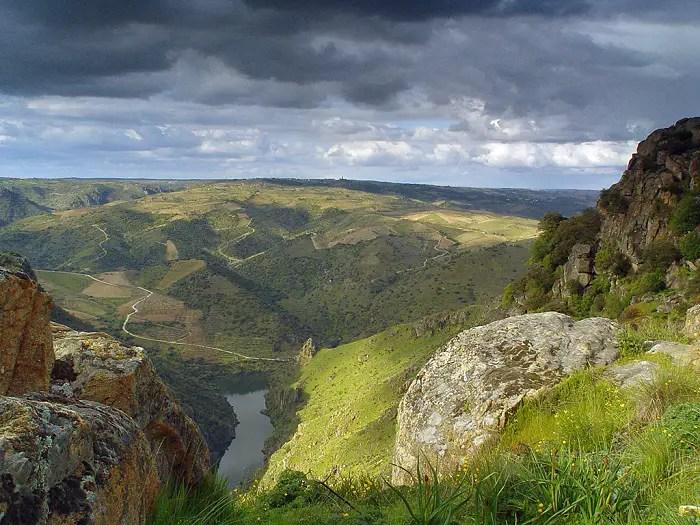 8. national parks