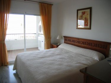 marbella holiday apartment gran calahonda