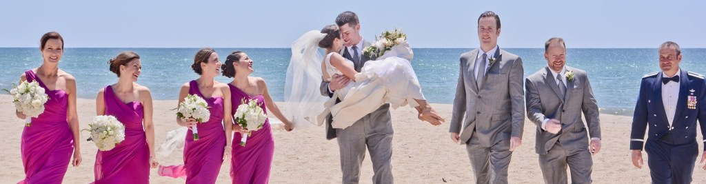 getting married in spain, beach wedding Spain, Plan a wedding in Spain