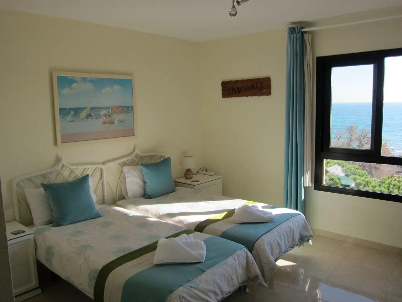 Holiday Apartment Mijas, Dona Lola Resort