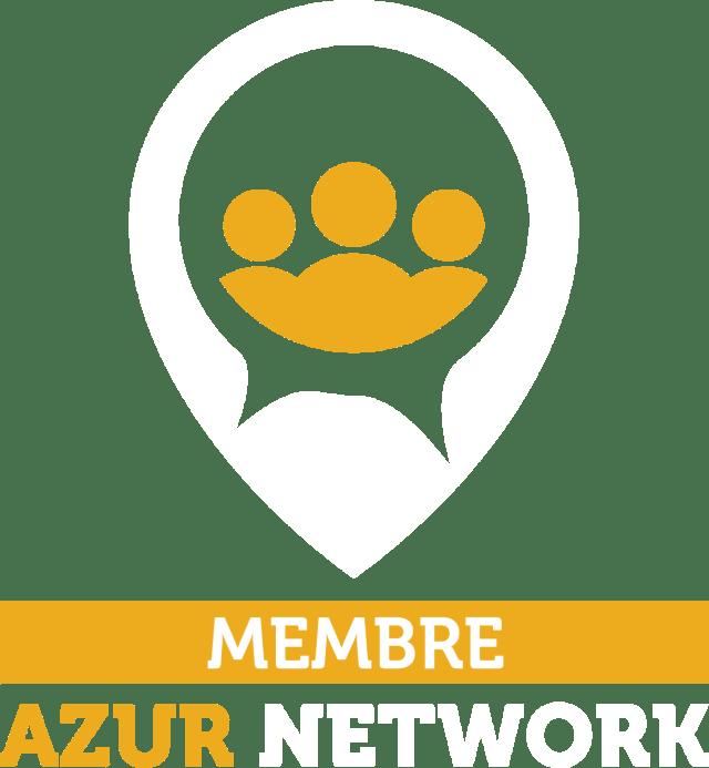 AZK MEMBRE v1