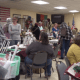American Legion Post 311 hosts annual Handmade Holiday Craft Fair