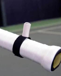 Start Rite Tennis Grip Trainer