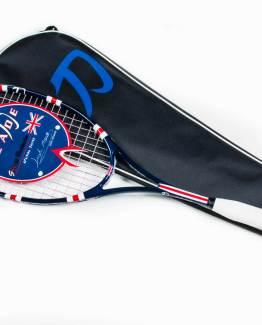 Blade GB Nation Series Squash Racket