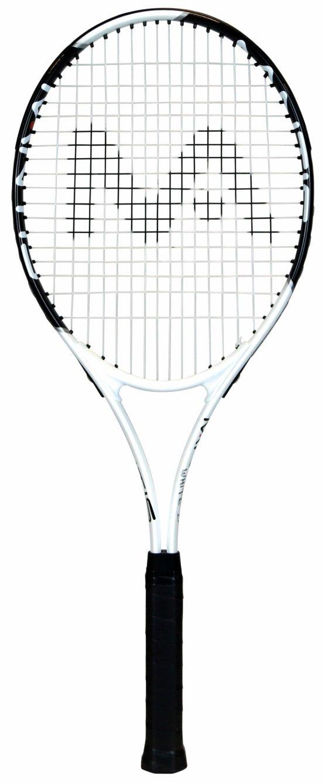 """MANTIS Alloy Tennis Racket Size 27"""""""