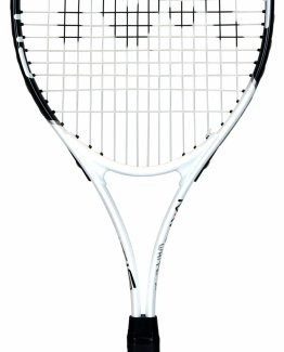 MANTIS Alloy Tennis Racket Size 27""