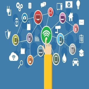 Bringing the Internet of Things to Business