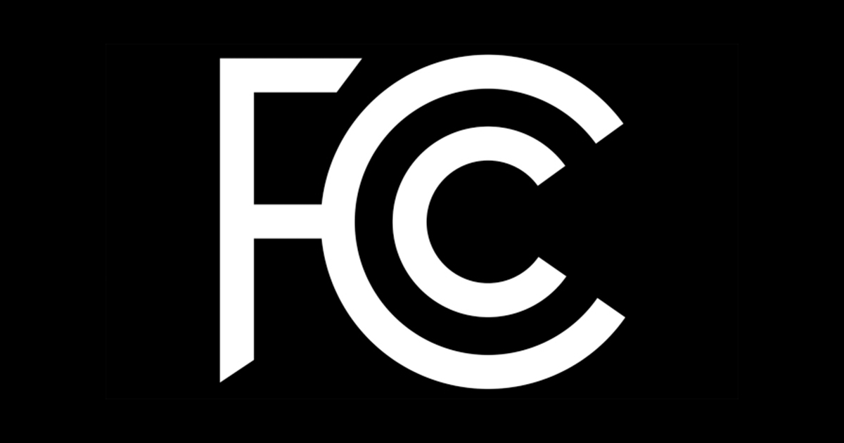 FCC Takes Landmark Steps to Make CBRS a Reality, Calls for More 5G Mid-Band Spectrum