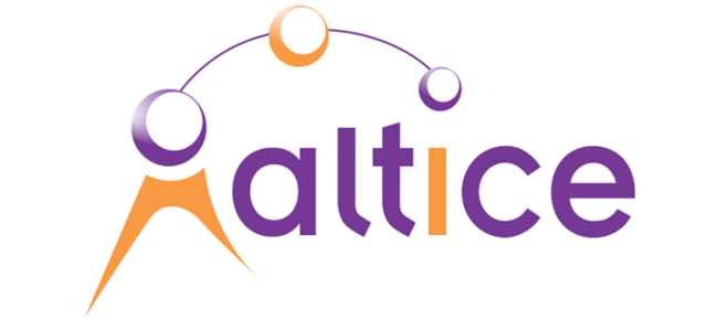 Altice Charter deal more likely with Sprint