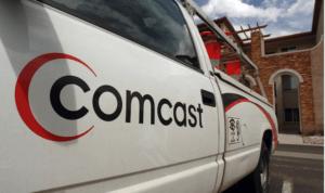 Should Comcast buy Verizon - Connected Real Estate Magazine