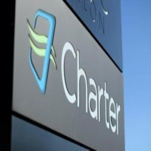 Charter lauds FCC mid-band spectrum proposal, says it's still on path for providing 5G