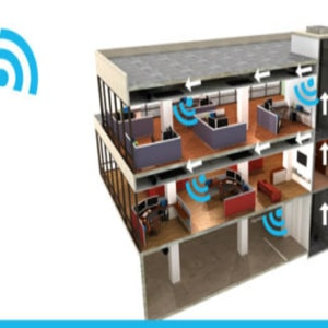 The Antenna Boom: Small Cells, DAS Emerge As Key Enablers for 5G
