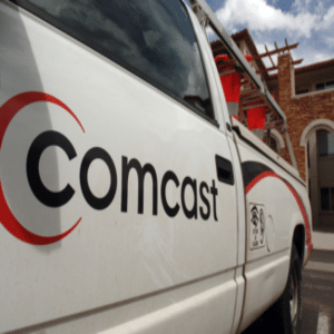 Would Comcast buy Verizon? Citi analyst thinks it should