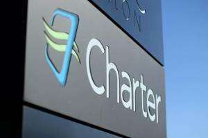 Charter not interested in Sprint - Connected Real Estate Magazine