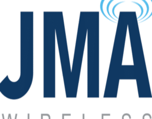 JMA Wireless Logo