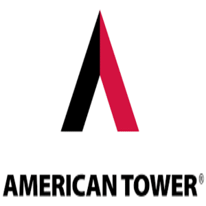 Philips Lighting, American Tower Corporation team up to accelerate smart city transformation in the U.S.