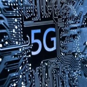 New report reveals the potential economic value of 5G