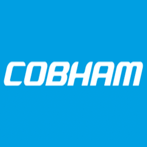 Cobham Wireless delivers AT&T hybrid communications solution to America's largest high school under one roof