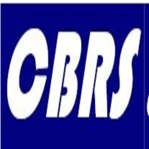 Citizens Broadband  Radio Service (CBRS) a Rare Win-Win for all Stakeholders