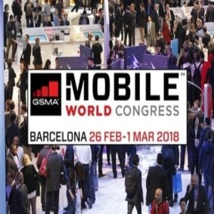 In-building wireless at MWC: It's all going virtual