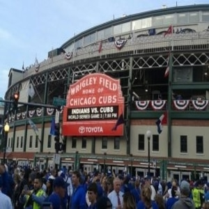 Wrigley Field gets new DAS in time for Cubs' home opener