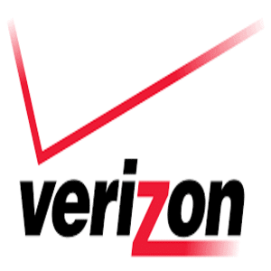 Verizon Selects Vestberg as new CEO