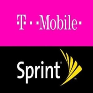 T-Mobile executives express change of heart on fixed wireless after Sprint merger deal