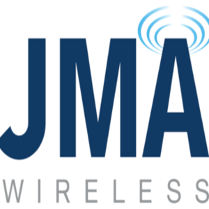 Belden, JMA Wireless form alliance to offer powerful wireless infrastructure solutions for smart buildings