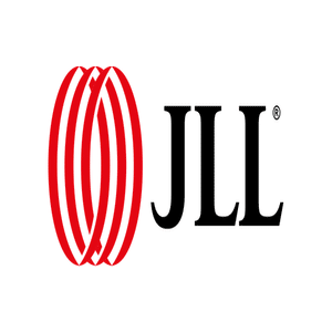 JLL Spark announces $100 million global venture fund
