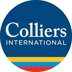 Colliers exec discusses tech's impact on the CRE industry