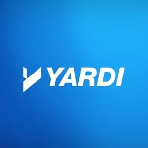 Yardi's solutions help make managing real estate easier