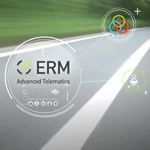 High Performance and Operating Efficiency – One Telematics product that can do it all