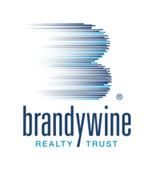 Brandywine Realty Trust Opens Flex Office Space Platform Bex