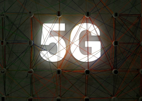 Connectivity, 5G among themes at MWC Barcelona