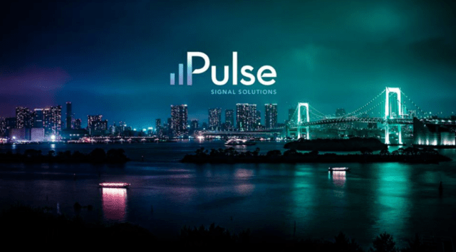 pulse signal solutions