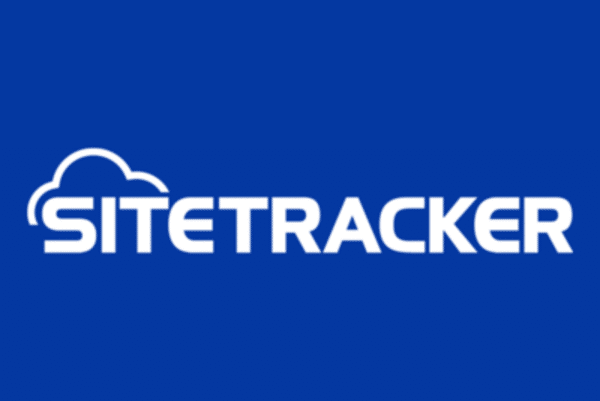 sitetracker