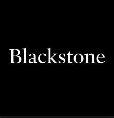 Blackstone Completes Historic $18.7B Deal With GLP