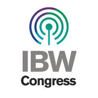 ibw congress