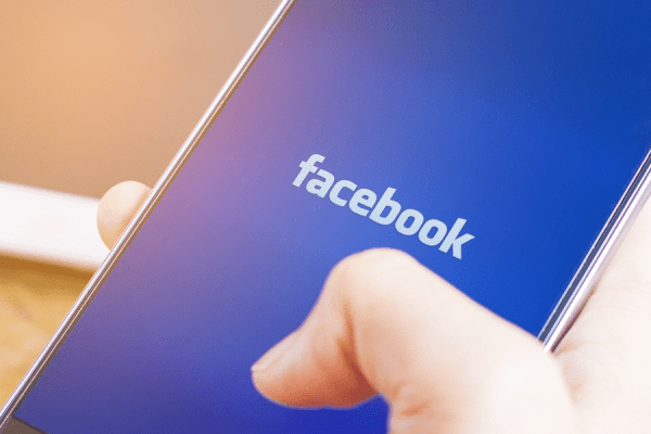 Subscription Video from Facebook is on the Way