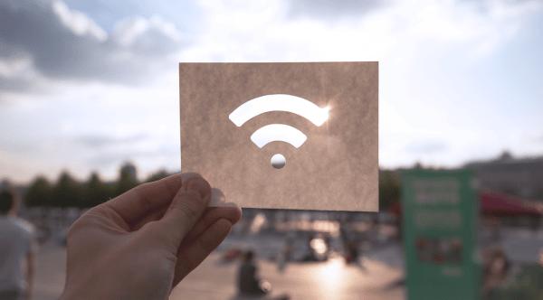 wi-fi private lte