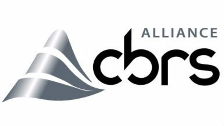 CBRS Alliance Announces Launch of OnGo™ ICD (Initial Commercial Deployment)