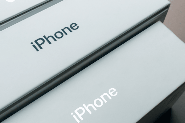 iPhone 11: No 5G Yet But Great Cameras