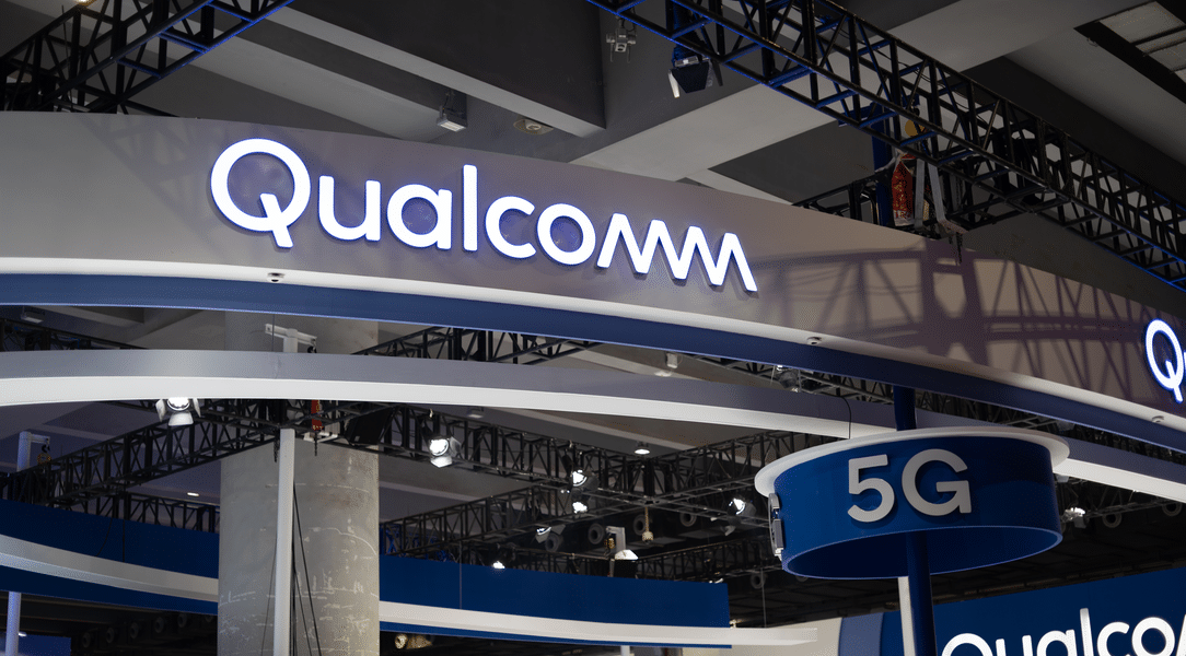 5G Is Coming to Mid-Priced Smartphones Faster Than You Might Think