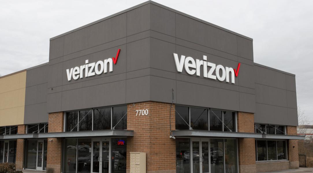 Testing Verizon's 5G Network- Spotty at Best
