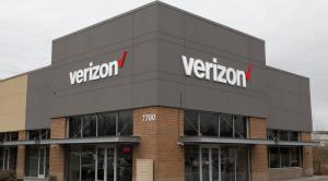 verizon's 5g Network