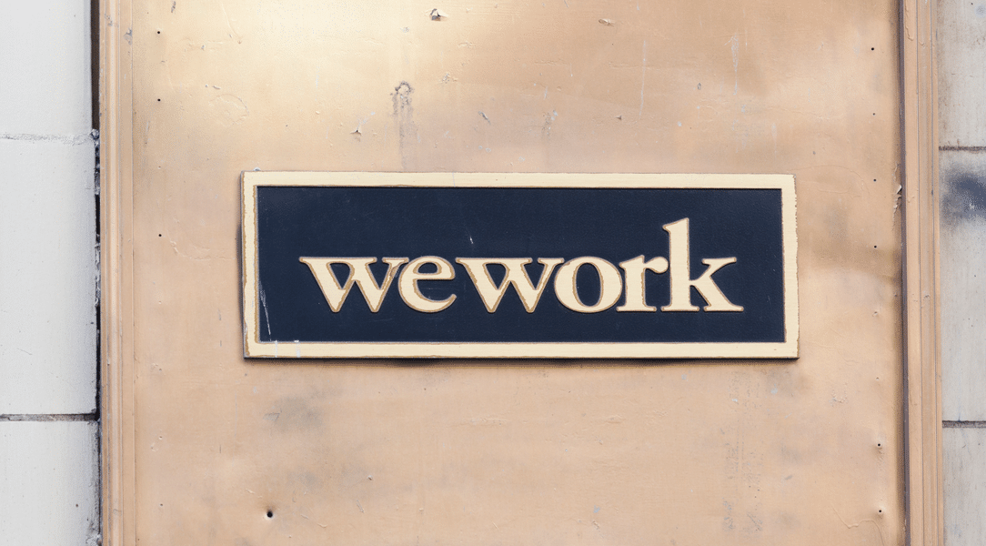 How WeWork's Potential Downfall Could Impact NYC Real Estate