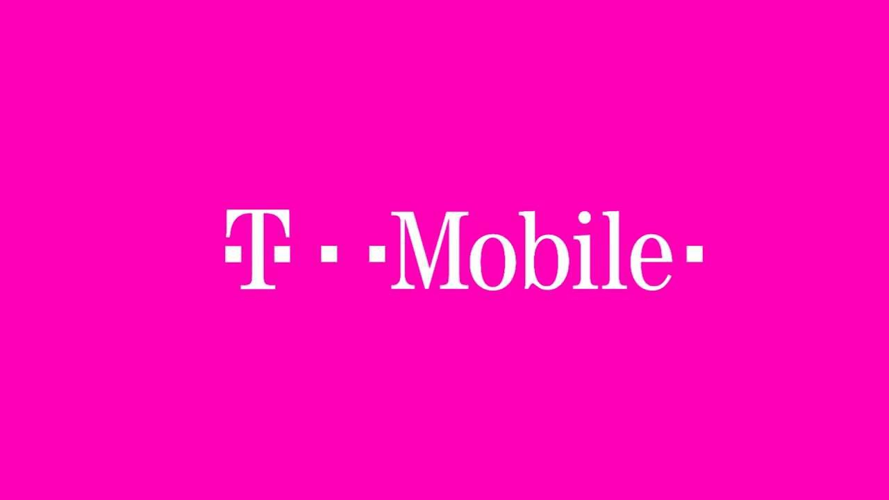 T-Mobile CEO Legere to Step Down in 2020